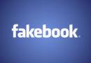 Kornelija Nadj izabrana kao najljepša osoba na Facebooku!