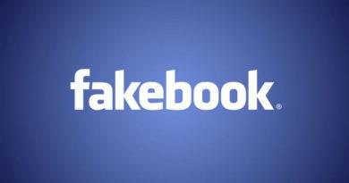 Dejan Ljubisavljević izabran kao najljepša osoba na Facebooku!