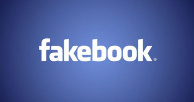Mateo Pandurić izabran kao najljepša osoba na Facebooku!