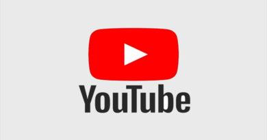 Zoran Gladovic Iz Sapca nova je Youtube zvijezda!